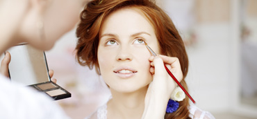 Estètica, maquillatge i imatge personal